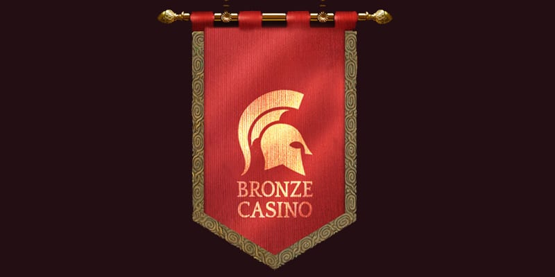 Bronze Casino App Review
