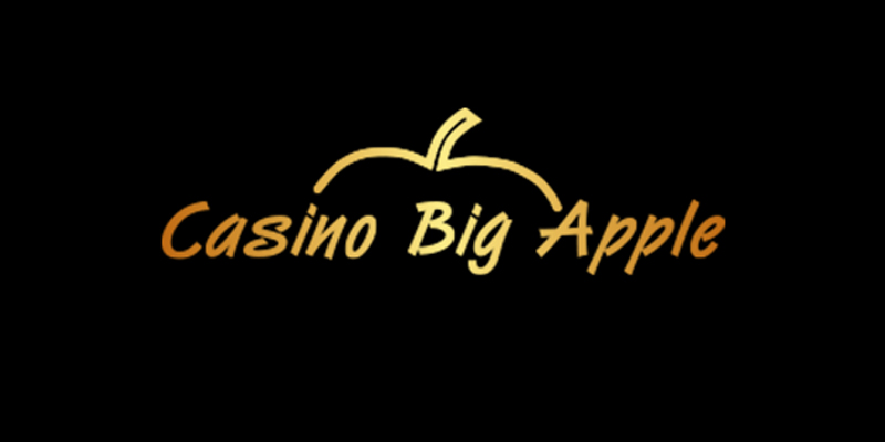 Casino Big Apple App Review