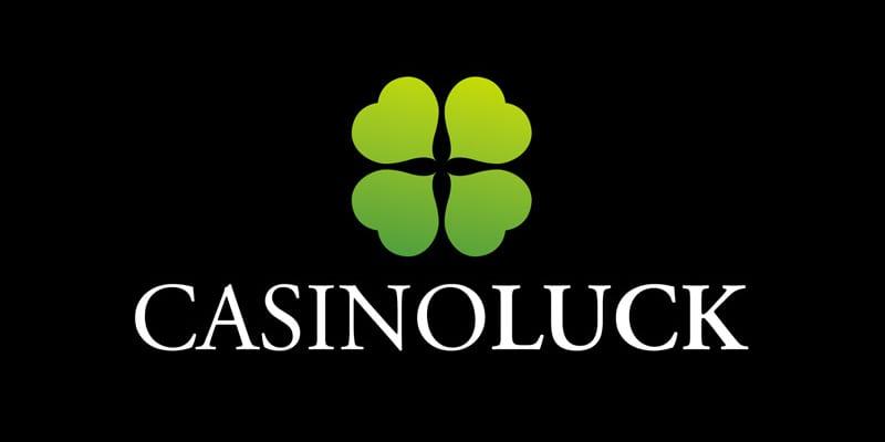 Casino Luck App Review