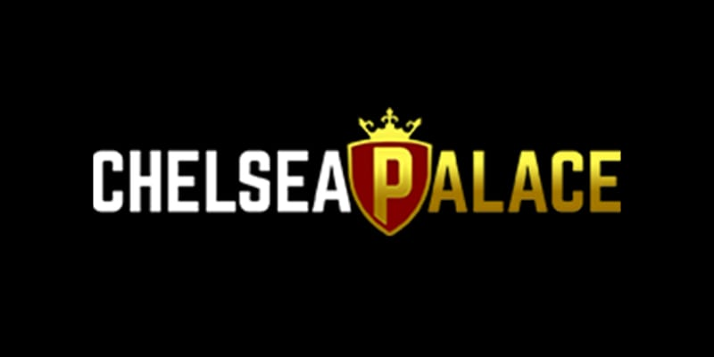 Chelsea Palace Casino App Review