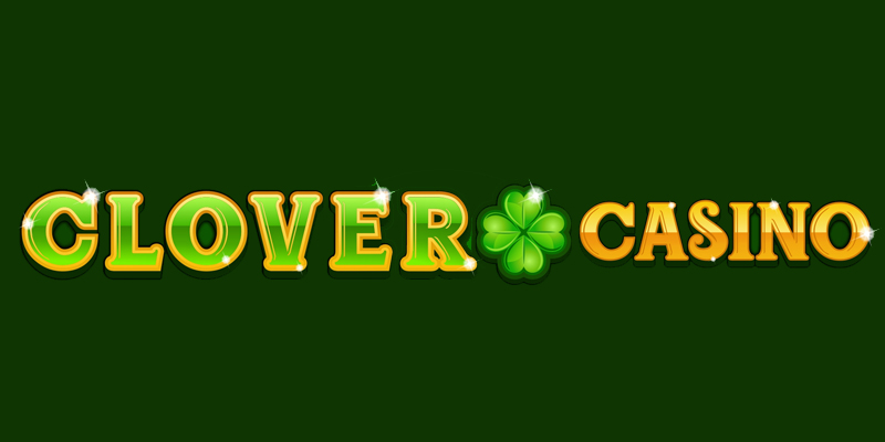 Clover Casino App Review