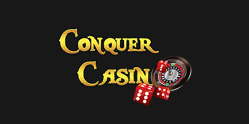Conquer Casino App Review