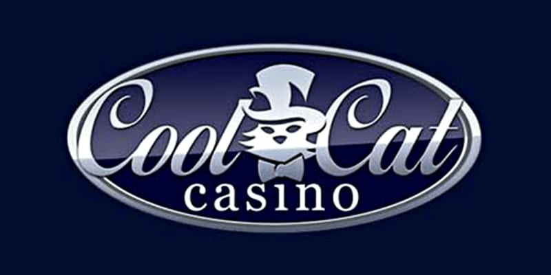 Cool Cat Casino App Review