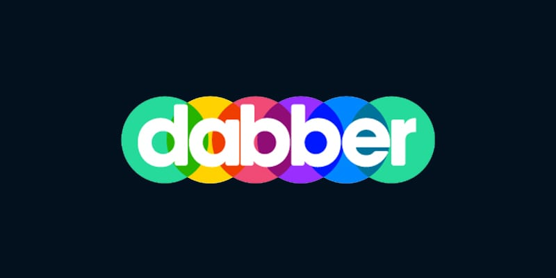 Dabber Bingo App Review