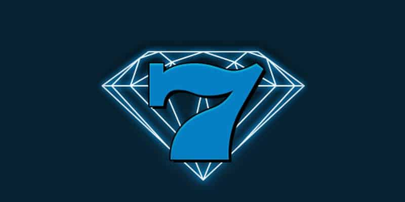 Diamond 7 App Review