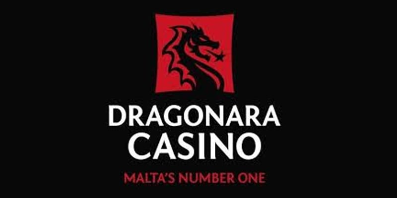 Dragonara Casino App Review