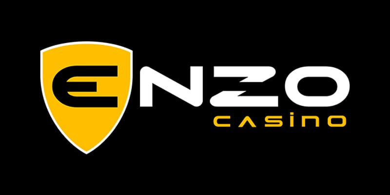 Enzo Casino App Review