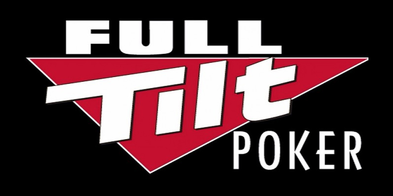 Full Tilt Poker App Review