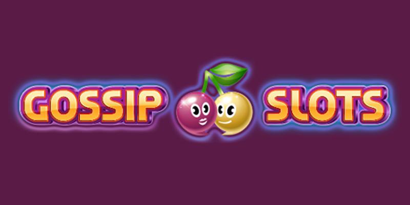 Gossip Slots App Review