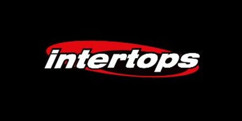 Intertops App