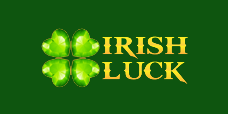 Irish Luck Casino App Review