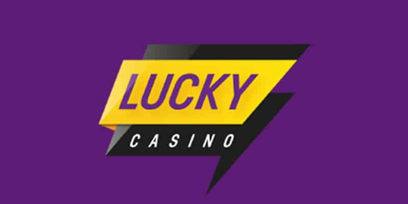 Lucky Casino App Review