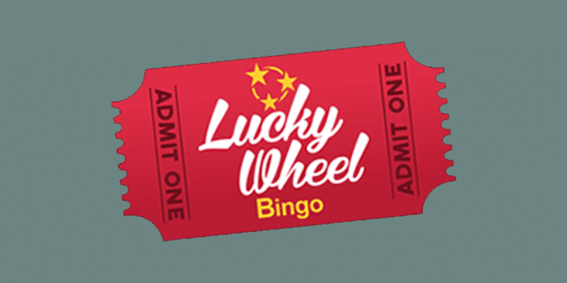 Lucky Wheel Bingo App Review