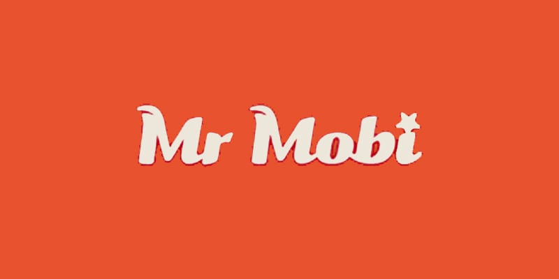 Mr Mobi App Review