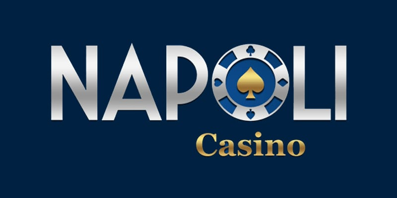 Napoli Casino App Review