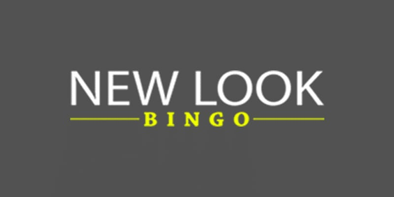 New Look Bingo App Review