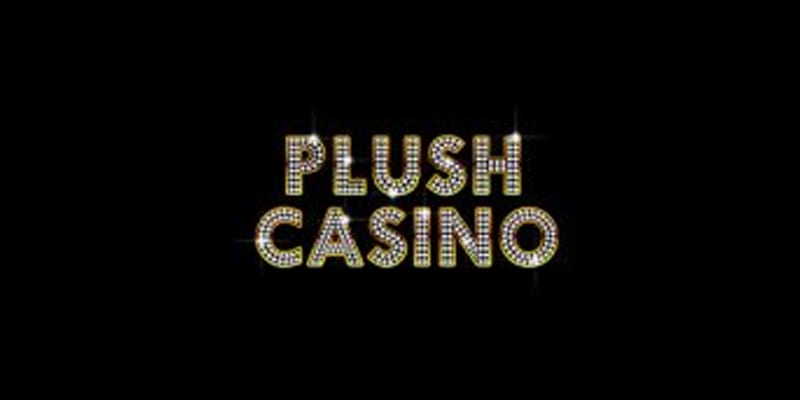 Plush Casino App Review
