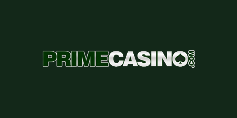 Prime Casino App Review
