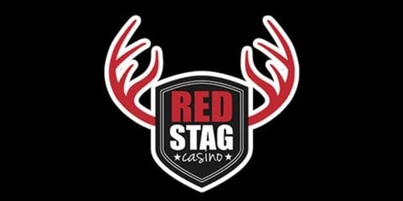 Red Stag Casino App Review