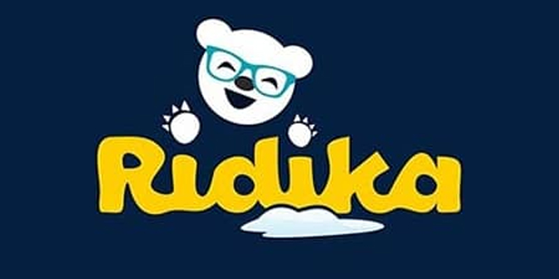 Ridika App Review