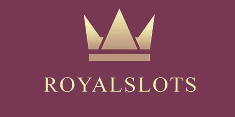 Royal Slots App Review