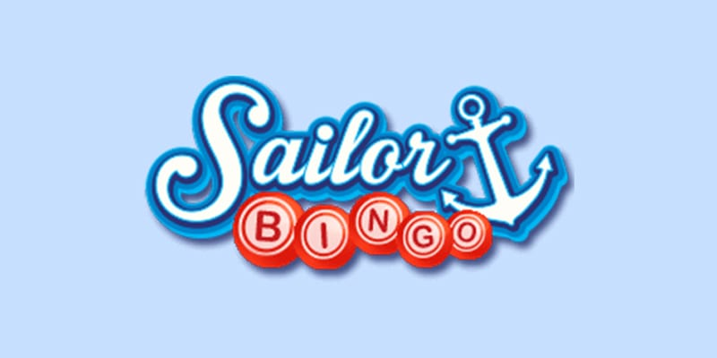 Sailor Bingo App Review