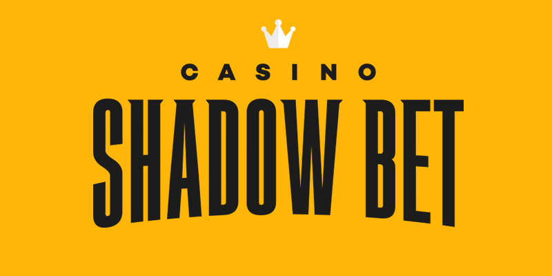ShadowBet App Review
