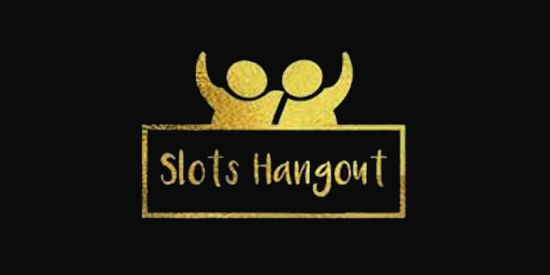 Slots Hangout App Review