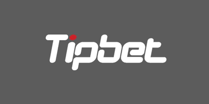 Tipbet App Review