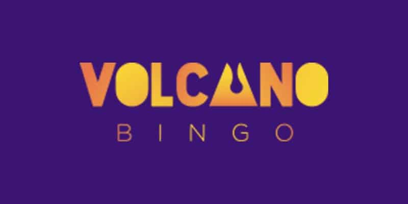 Volcano Bingo App Review