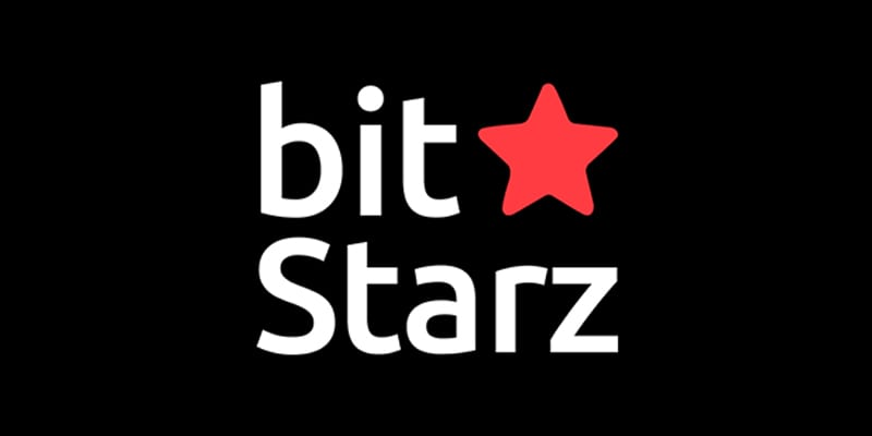 BitStarz App Review