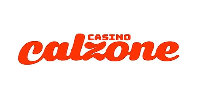 Casino Calzone App Review