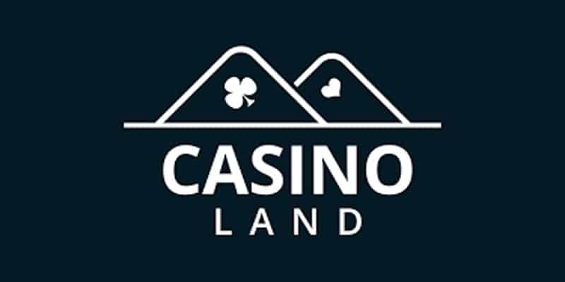 Casino Land App Review