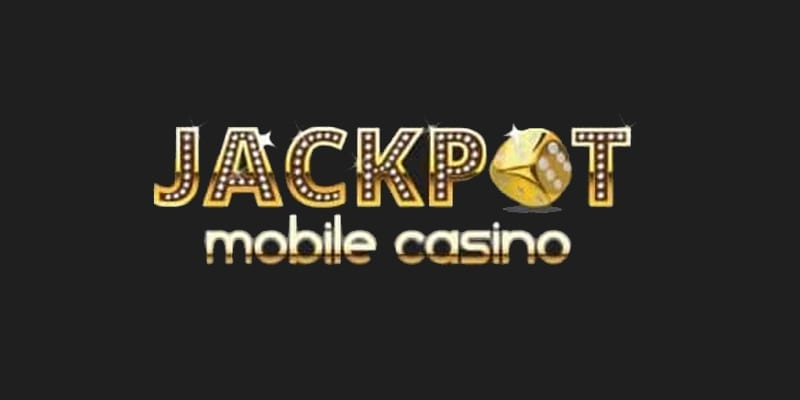 Jackpot Mobile Casino App Review