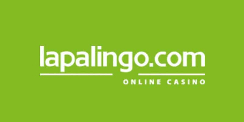 Lapalingo App Review
