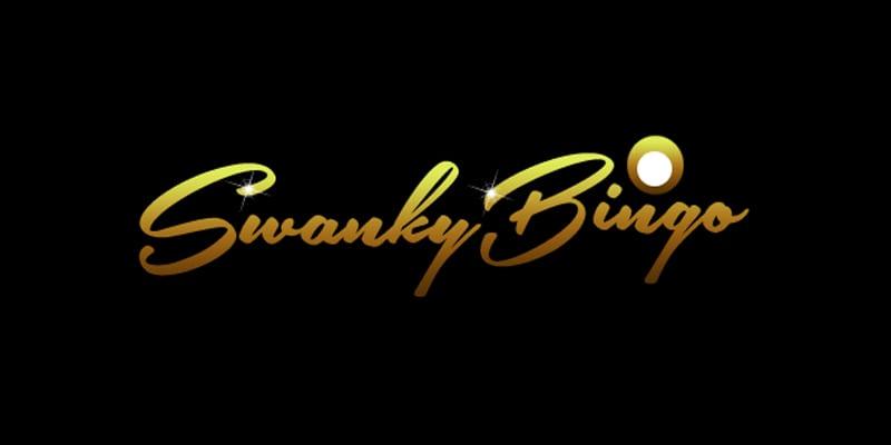 Swanky Bingo App Review