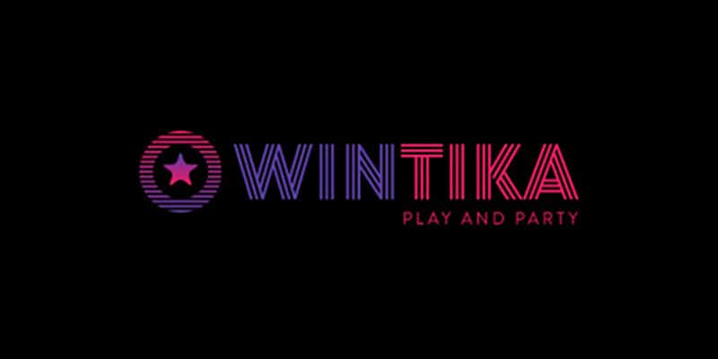 Wintika App Review