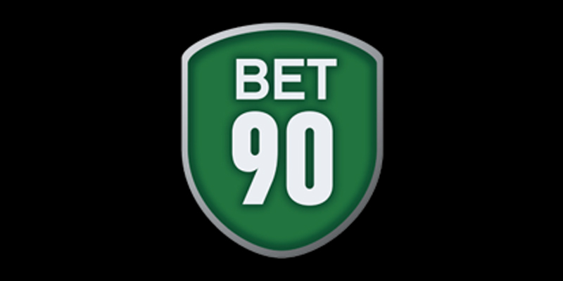Bet90 App Review