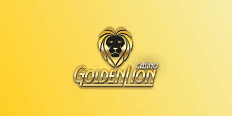 Golden Lion Casino App Review