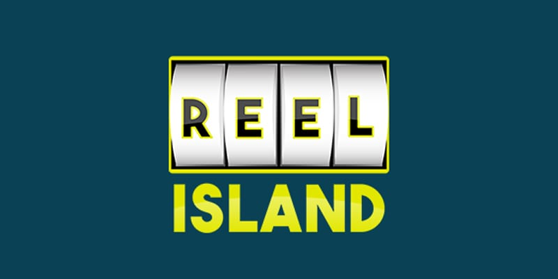 Reel Island App Review