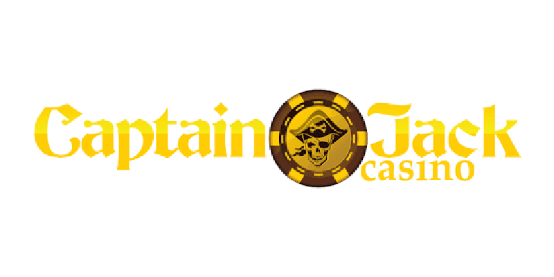 Captain Jack Casino App Review