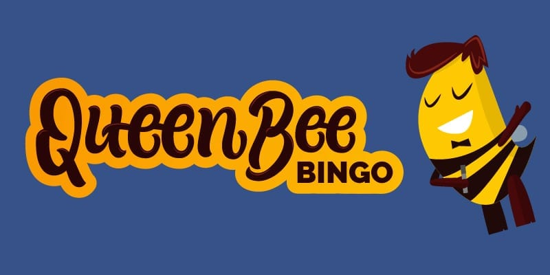 Queen Bee Bingo App Review
