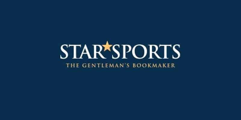 Star Sports App Review