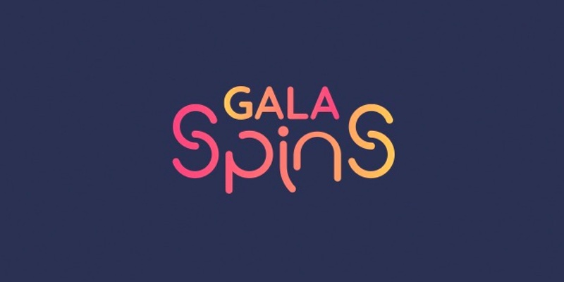 Gala Spins App Review