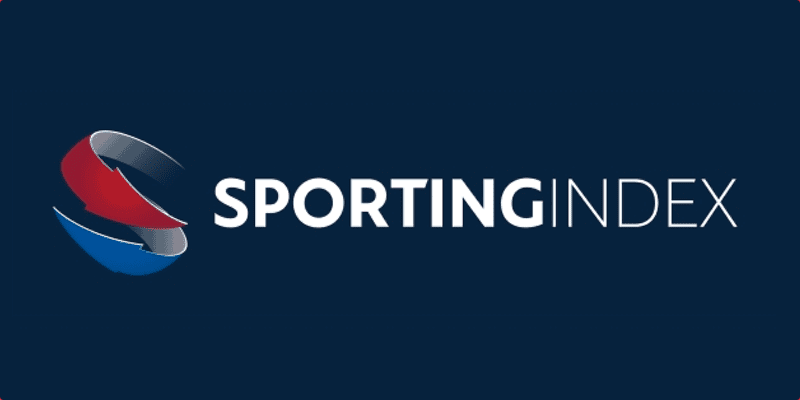 Sporting Index App Review