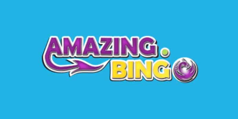 Amazing Bingo App Review