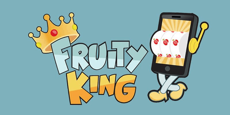 Fruity King App Review