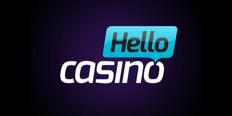 Hello Casino App Review