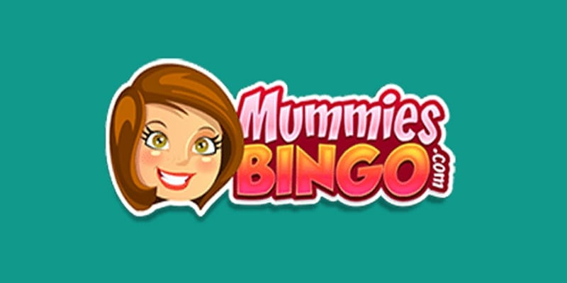 Mummies Bingo App Review