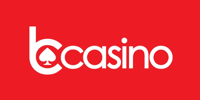bCasino App Review